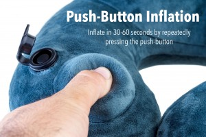 pushbuttoninflation