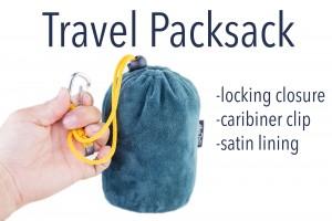 travelpacksack