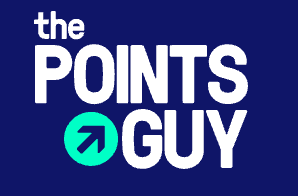 The Points Guys